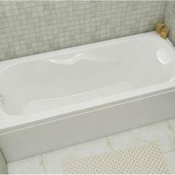 אמבטיה אקרילית